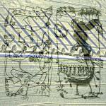 Mashup von Juliane Duda zu dem Buch von Thomas Kunst: Medelotti