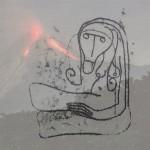 Mashup von Juliane Duda zu dem Buch von Flanzendörfer: unmöglich es leben