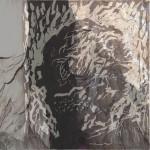 Sascha Anderson: brunnen, randvoll
