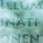 Arthur Rimbaud: Illuminations / Illuminationen