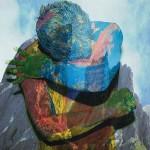 Gino Hahnemann: EXOGENE ZERRINNERUNG