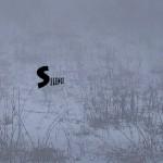 Mashup von Juliane Duda zu dem Buch von John Cage: Silence