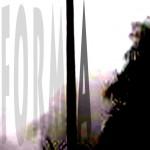 Mashup von Juliane Duda zu dem TextTonstück von Juliane Duda: form/a