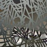 Peter Waterhouse: Blumen