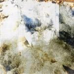 Mashup von Juliane Duda zu dem Buch von Nika Turbina: Poesiealbum 227