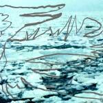 Ernst Jandl: Poesiealbum 278