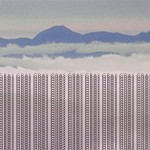 Marion Eggert (Hrsg.): Wind und Gras