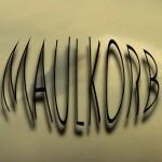 Mashup von Juliane Duda zu dem Buch von Mircea Dinescu: Ein Maulkorb fürs Gras
