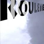 Mashup von Juliane Duda zu dem Buch von Barbara Köhler: Deutsches Roulette