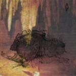 Udo Degener: Poesiealbum 244