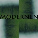 Höllerer-Theorie der modernen Lyrik