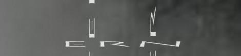 Sandro Penna: Mein Junge hat leichte Federn
