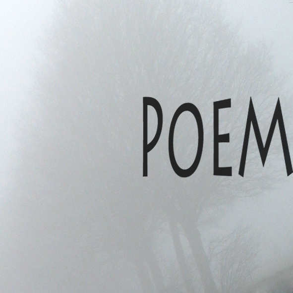Anna Achmatowa Poem Ohne Held Planetlyrikde