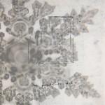 Uwe Greßmann: Poesiealbum 126