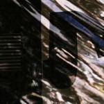 Mashup von Juliane Duda zu dem Buch von Rafael Alberti: Poesiealbum 104
