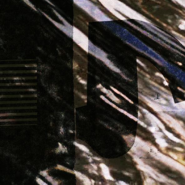 Rafael Alberti Poesiealbum 104 Planetlyrikde