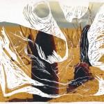 Pablo Neruda: Poesiealbum 53