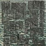 Mashup von Juliane Duda zu dem Buch von Ingolf Brökel: im abraum