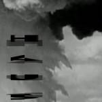 Asher Reich & SAID: Das Haus, das uns bewohnt
