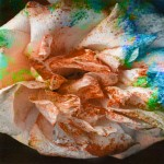 Gottfried Benn / Thomas Florschuetz: Blumen