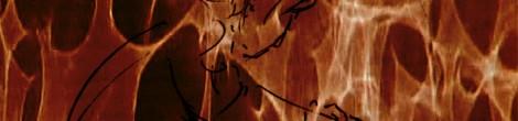 Jannis Ritsos: Milos geschleift