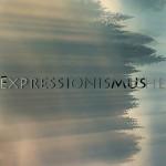 Mashup von Juliane Duda zu dem Buch von Martin Reso (Hrsg.): Expressionismus Lyrik