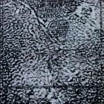 Reinhard Lettau: Gedichte