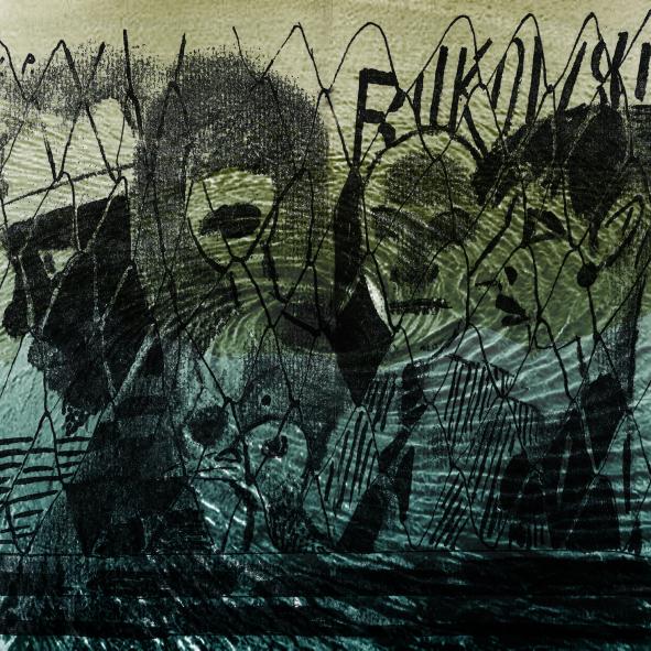 Charles Bukowski Poesiealbum 225 Planetlyrikde