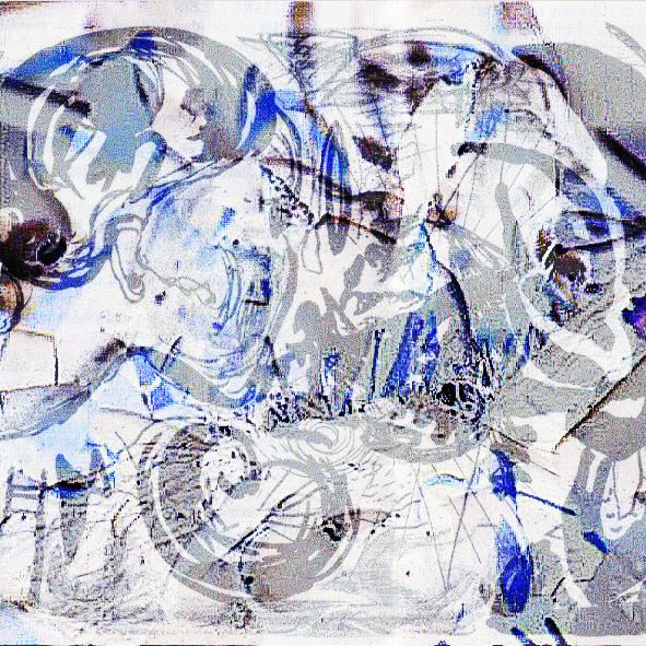 Kerstin Hensel Poesiealbum 222 Planetlyrikde