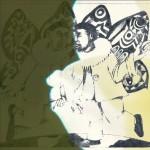 Henry-Martin Klemt: Poesiealbum 242