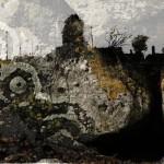 Robert Roshdestwenski: Poesiealbum 164