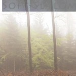 Mashup von Juliane Duda zu dem Buch von Paul Bogaert: Der Soft-Slalom