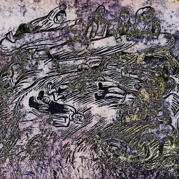Sergej Jessenin Poesiealbum 60 Planetlyrikde