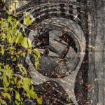 Iwan Goll: Poesiealbum 182