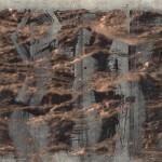 Roman Ritter: Poesiealbum 226