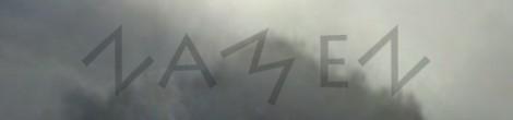Alexander Krohn: alle keine namen
