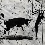Federico García Lorca: Poesiealbum 27