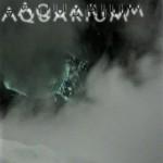 Jeffrey Yang: Ein Aquarium
