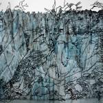 Stephan Hermlin: Poesiealbum 64