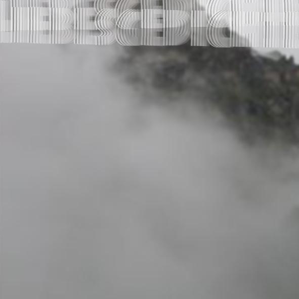 majakowski wolke in hosen