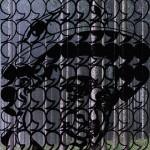 Stanley Chapman / Felix Philipp Ingold: AproPOLLIN...