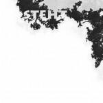 Mashup von Juliane Duda zu dem Buch von Bruno Hillebrand (Hrsg.): Wo steht die Dichtung heute?