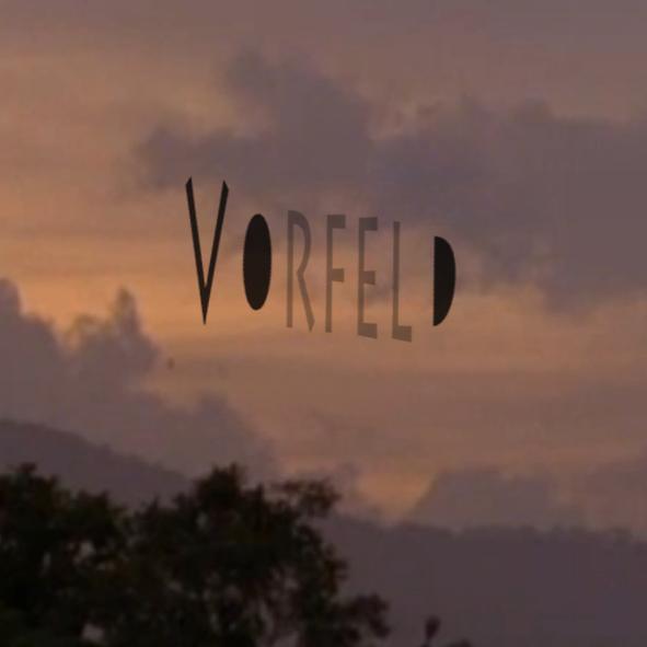 Alfred Kolleritsch Im Vorfeld Der Augen Planetlyrikde