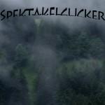 Johannes Schenk: Spektakelgucker