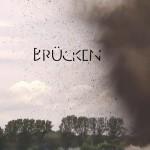 Mashup von Juliane Duda zu dem Buch von Reinhard Baumgart und Thomas Tebbe (Hrsg.): Einsam sind alle Brücken
