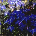 Thomas Rosenlöcher: Poesiealbum 286