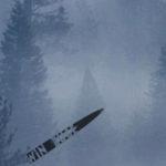 Mashup von Juliane Duda zu dem Buch von Christian Lehnert: Windzüge