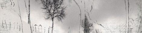 Brigitte Struzyk: Poesiealbum 134