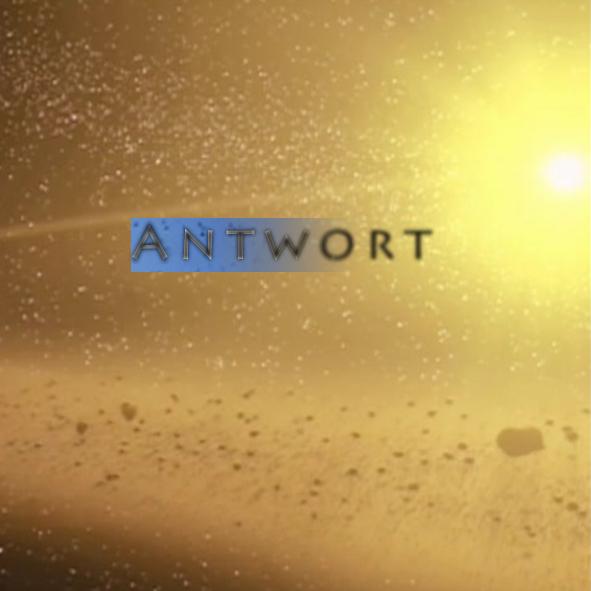 Elisabeth Borchers Was Ist Die Antwort Planetlyrikde