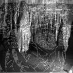 Mashup von Juliane Duda zu dem Buch von Boris Sluzki: Poesiealbum 38